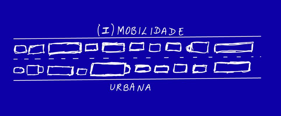 Capa_mobilidadeurbana