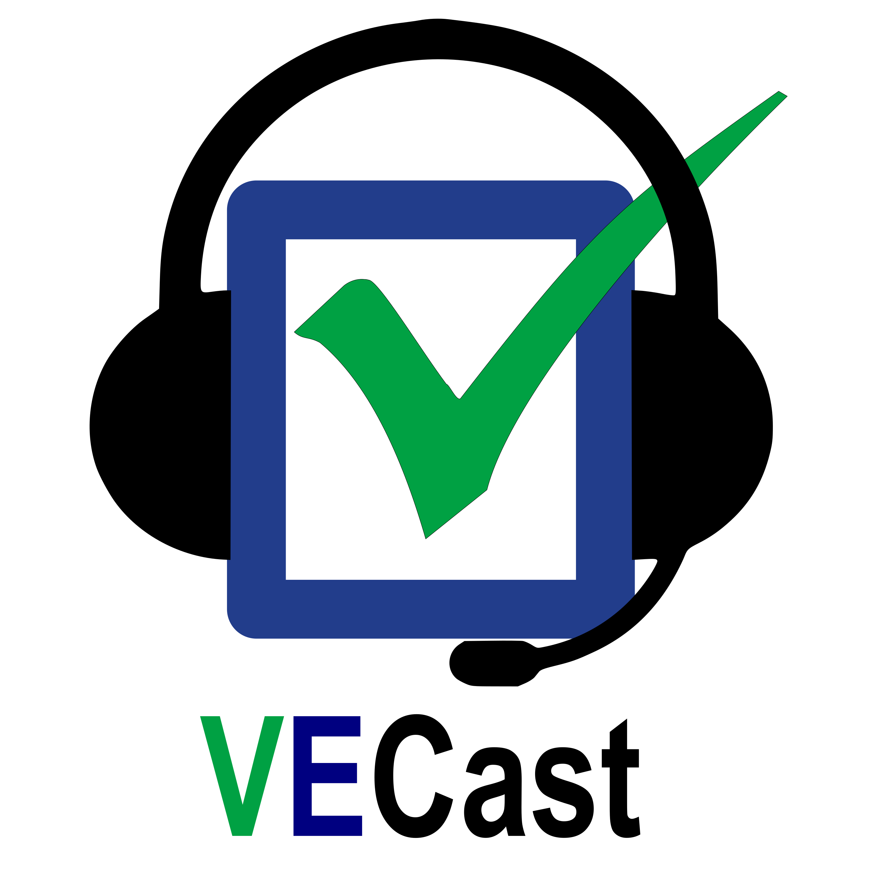 VECast | Vida Estudantil