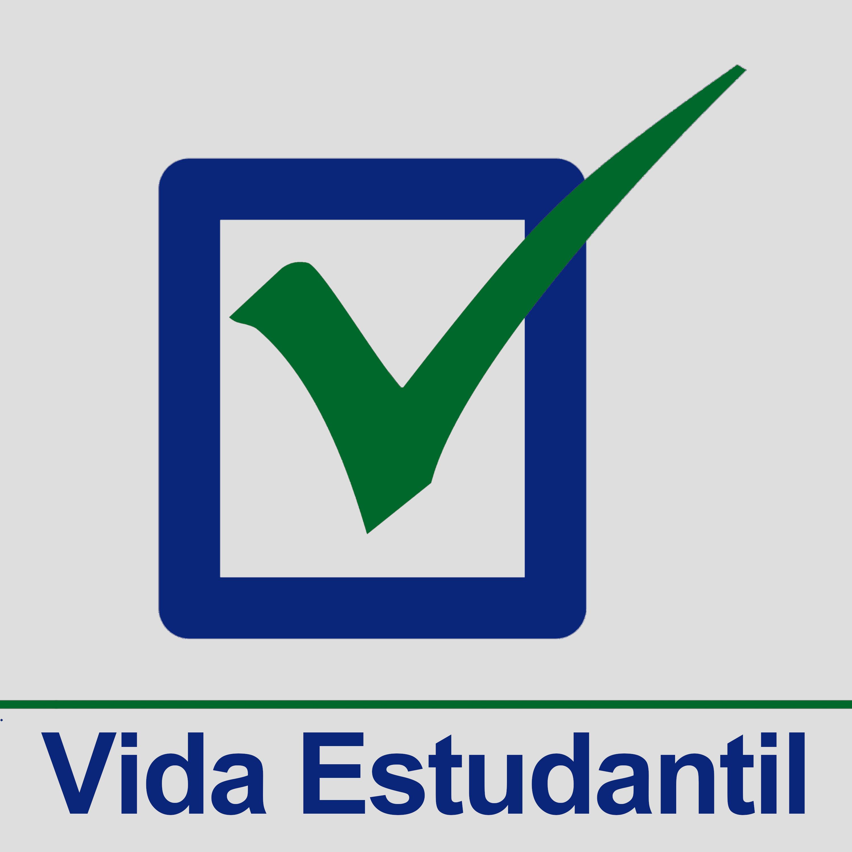 Vida Estudantil - vidaestudantil.com
