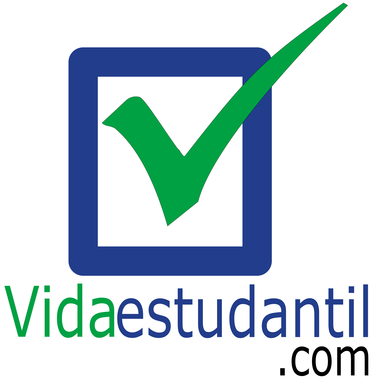 Vida estudantil - VECast